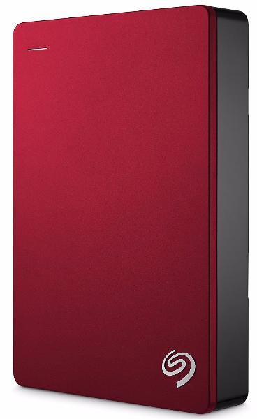 Backup PlusВнешние диски HDD<br>Внешний жесткий диск<br>