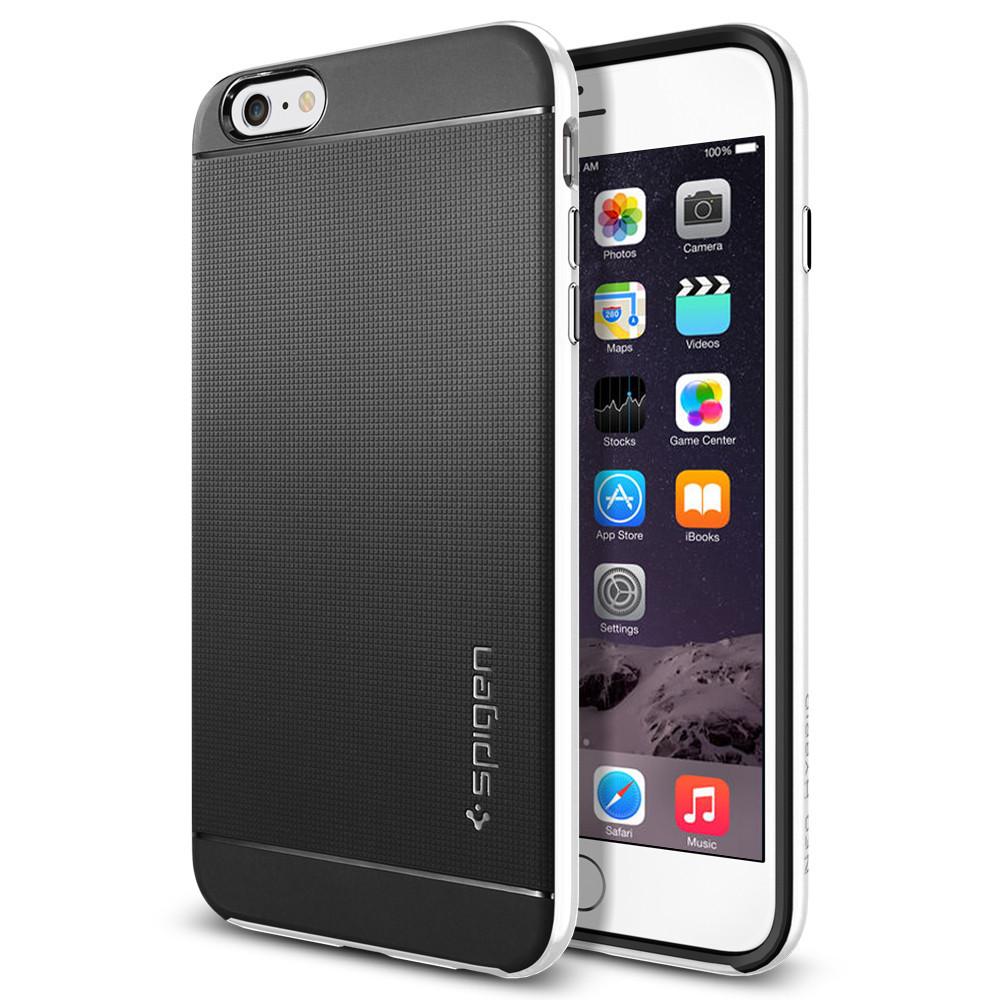 Neo Hybrid SeriesЧехлы-накладки для смартфонов<br>Чехол<br>
