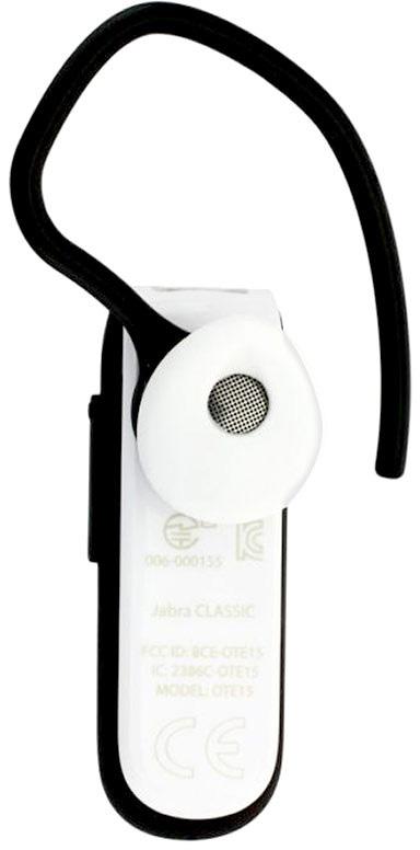 Jabra Classic (100-92300000-77)
