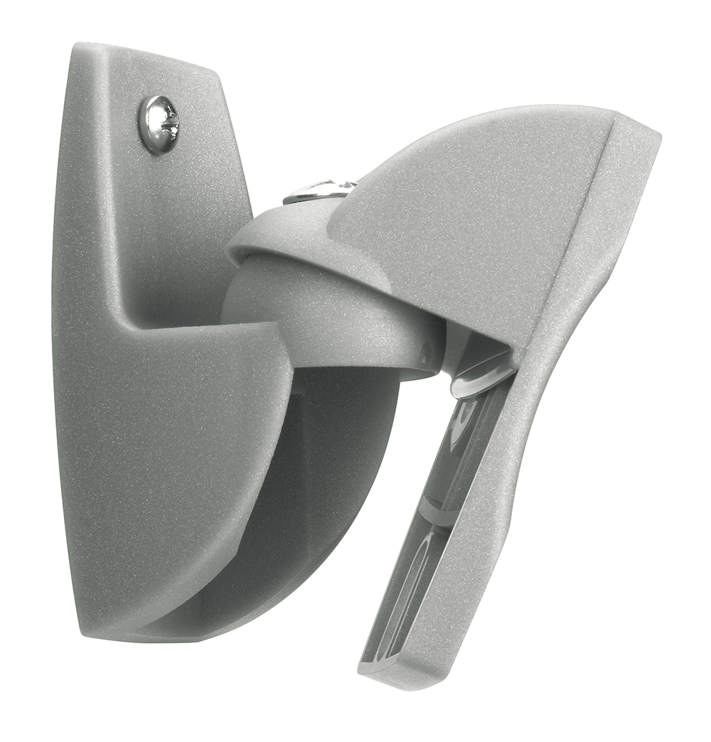 Vogel Speaker wall mount VLB500 S