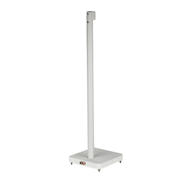 Monitor Audio Radius Stand 5,06003E+12