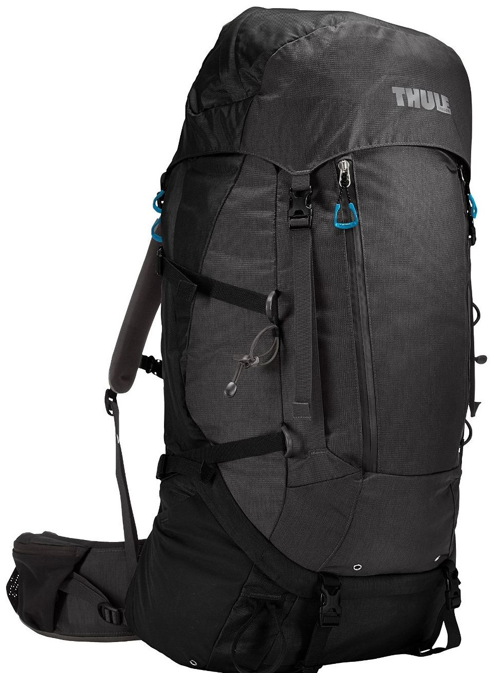 Thule Guidepost Men's Backpacking Pack 65L 206300