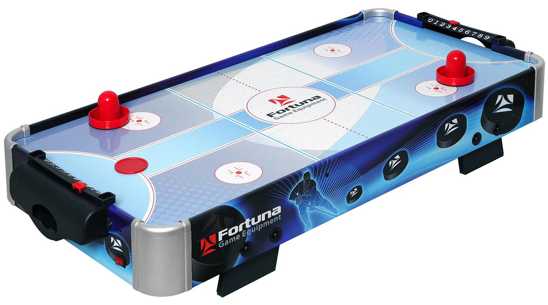 Fortuna Game Equipment Blue Ice HR-31 7748