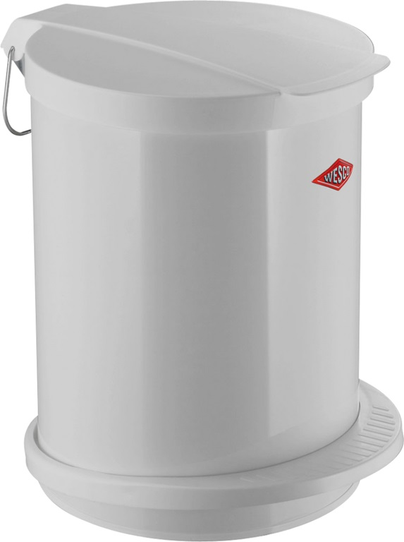 Pedal binКухонные аксессуары<br>мусорный контейнер<br>