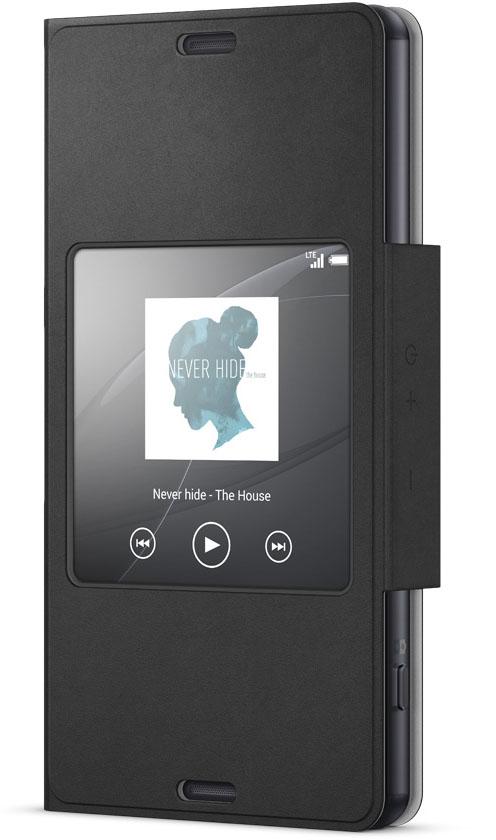 Style Cover WindowЧехлы-книжки для смартфонов<br>Чехол<br>