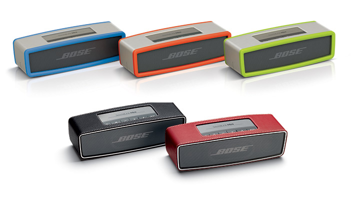 soundlink_mini_covers_overview.jpg