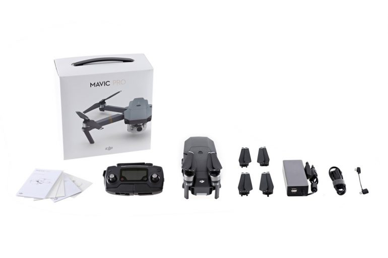 smMAVIC-PRO---All-in-a-Family-770x513.jpg