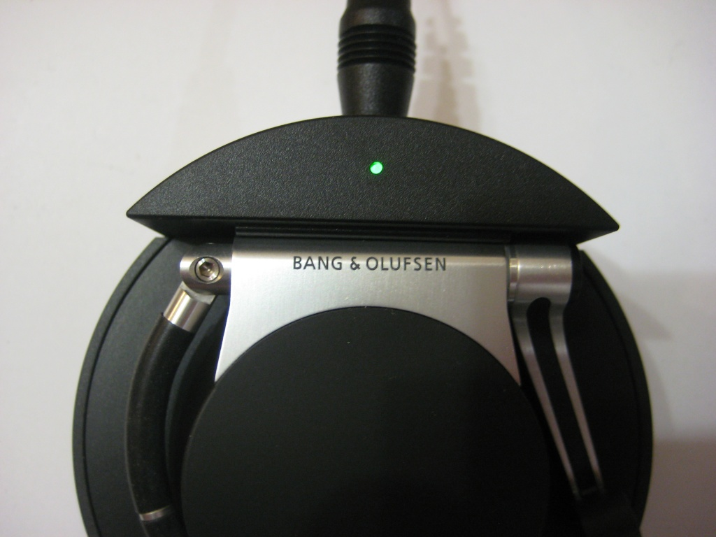bang and olufsen economics