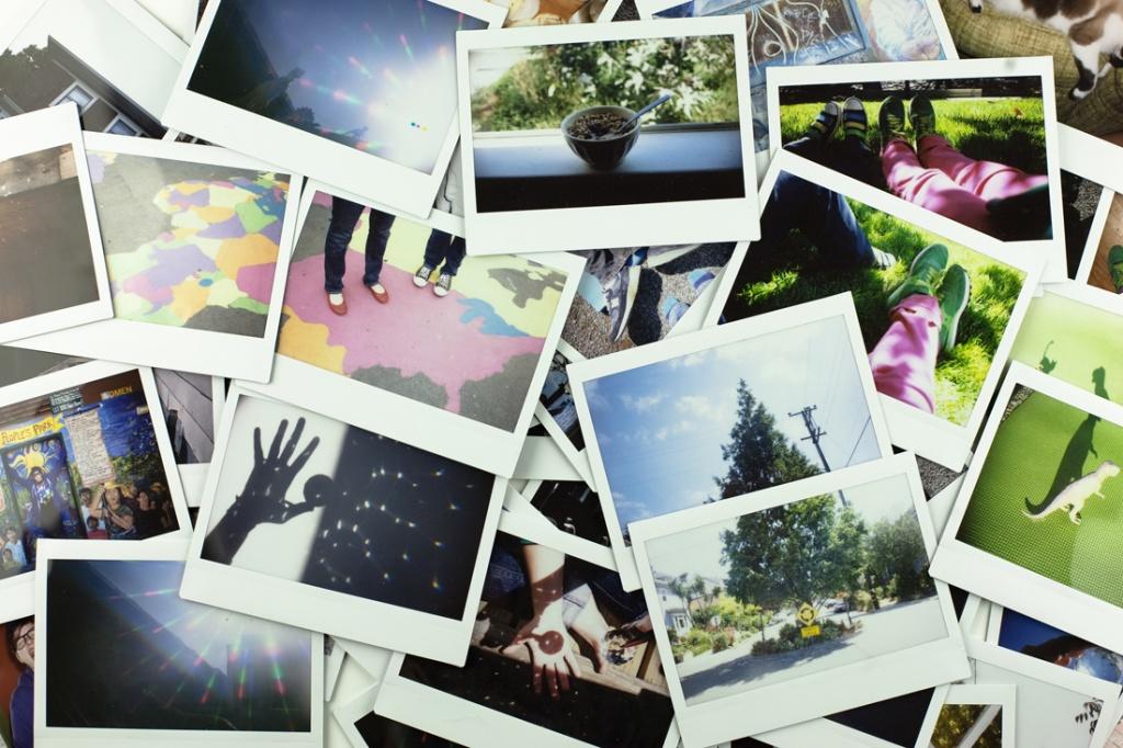 Картинки для фотокарточки