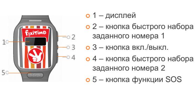 http://www.icover.ru/upload/medialibrary/43f/43f0be54b387e5496205710869fe9308.jpg