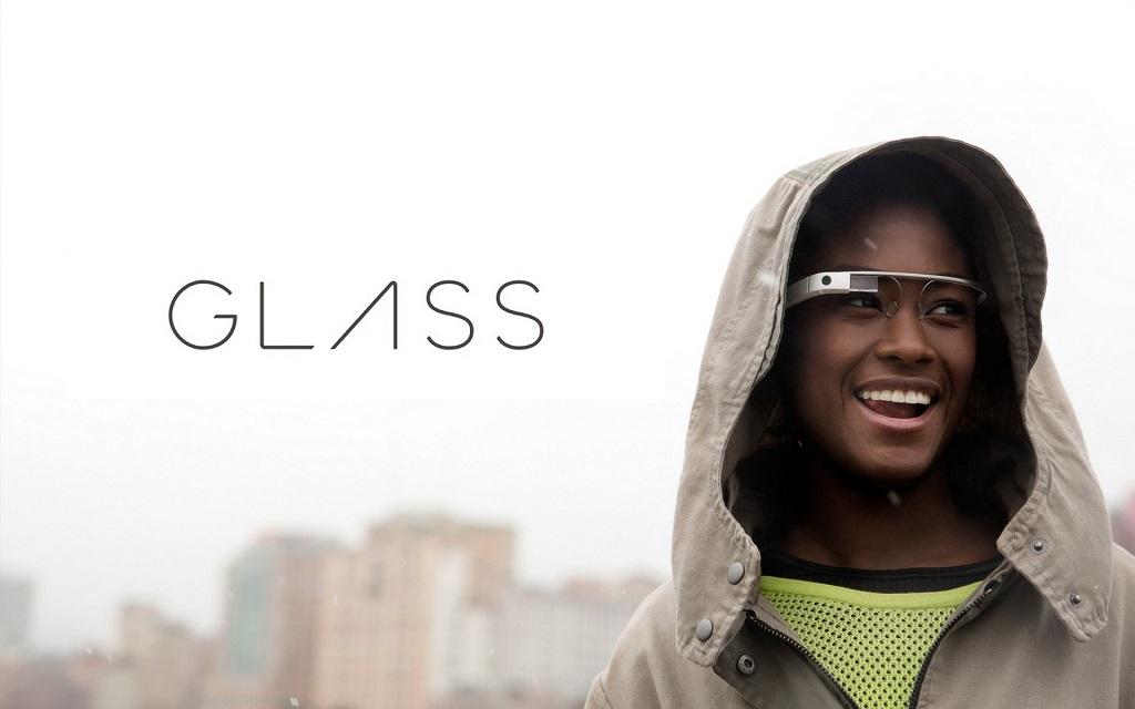 google-glass-1.jpg