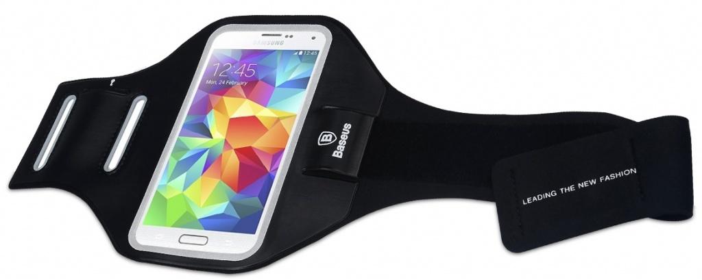 Baseus Sports Armband