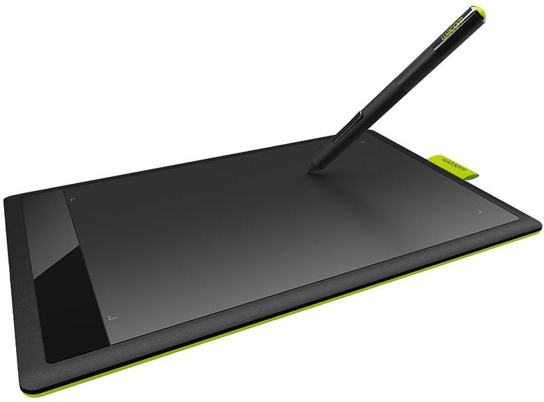 Pen, tablets - huion
