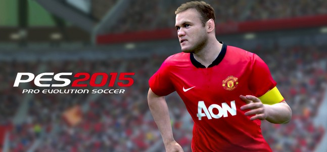 Pro-Evolution-Soccer-2015-Russian-Version-Game-For-Sony-PS4