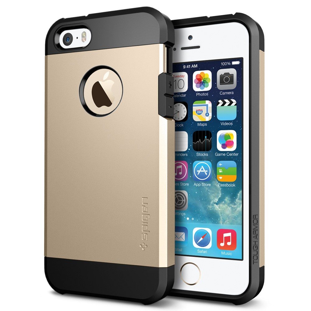 iphone_5s_case_tough_armor-champagne_gold_1.jpg