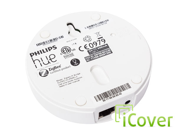 philips_hue_connected_bulp_starter_pack (1).jpg