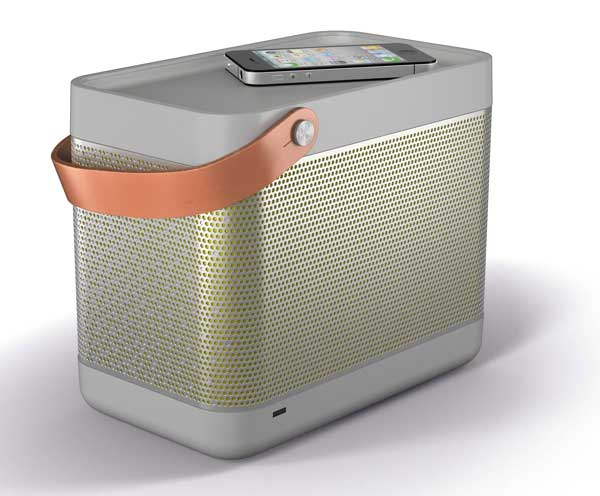 Bang-Olufsen-Beolit-12-Yellow.jpg