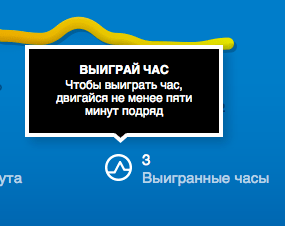 Screenshot at дек. 15 10-51-09.png