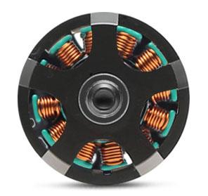 Купить dJI E310 2312 Motor Set (CW+CCW) - моторы левого и