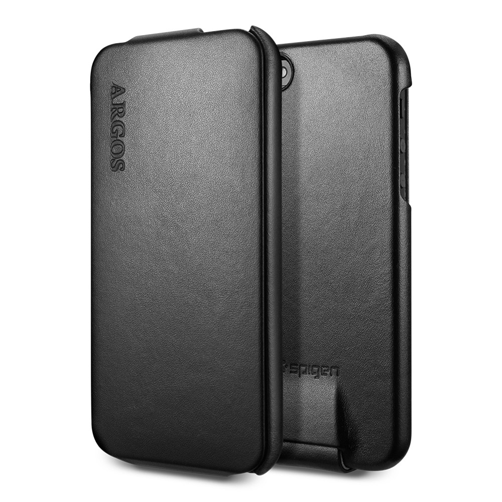 iphone_5_leather_case_argos-black_1.jpg