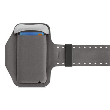 Belkin Sport-fit Plus Armband.jpg