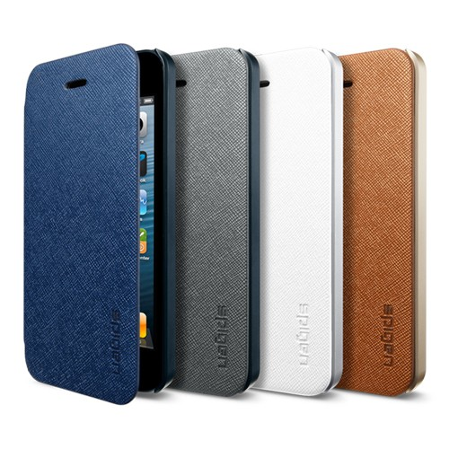 iphone5_case_ultra_filp-main02.jpg