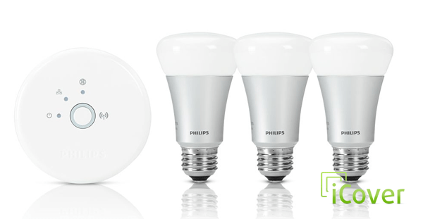 Philips-Hue-Connected-Bulb-4.png