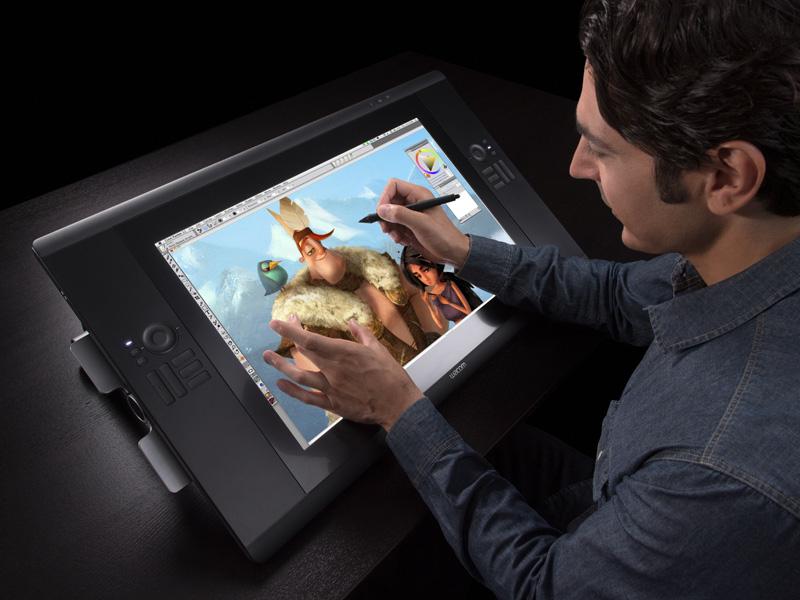 скачать программу для планшета графического - фото 4