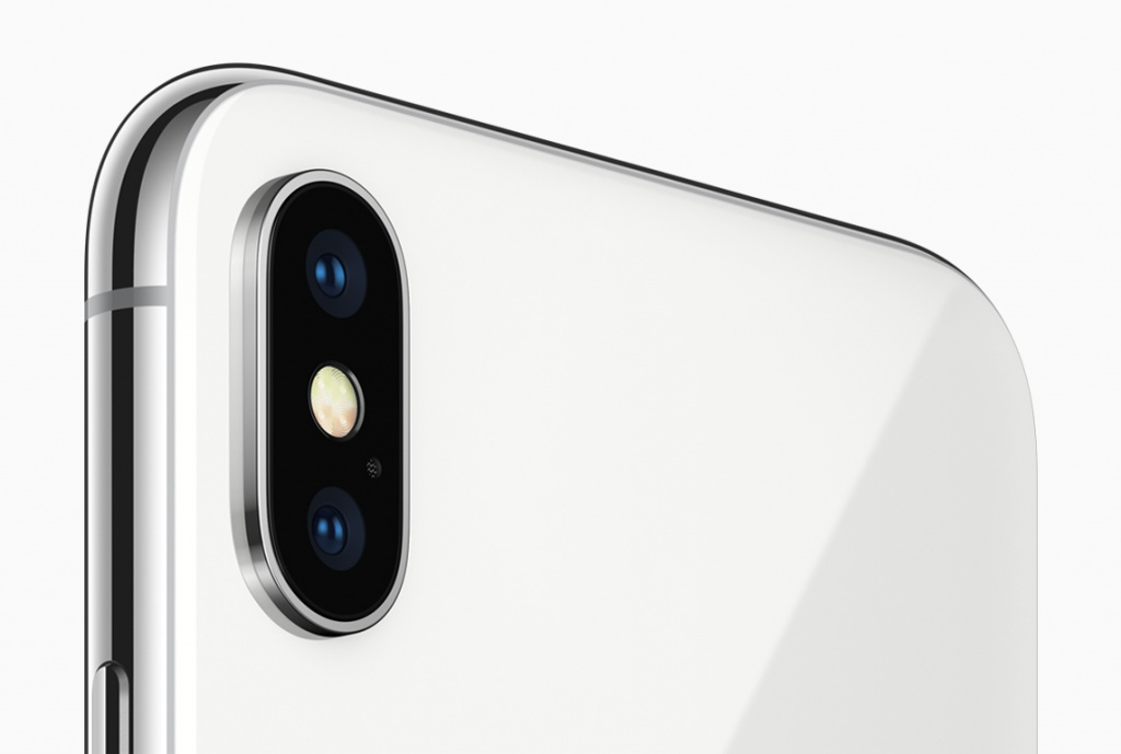 iphonex-truedepth-back-camera.jpg