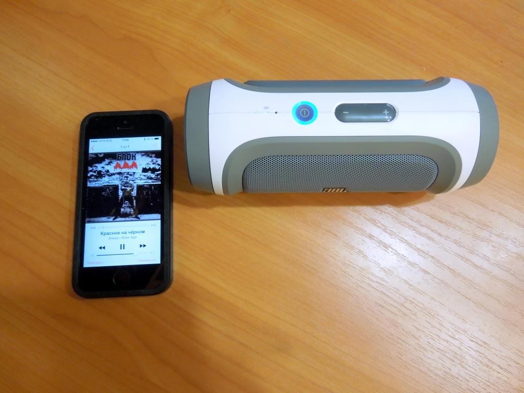 как добавить музыку в айфон пошаговая инструкция с фото