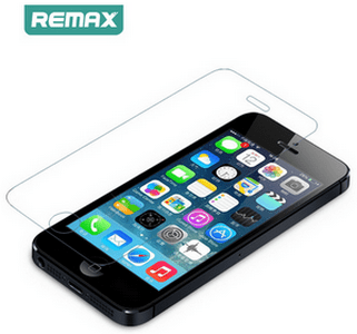 Remax Tempered Glass 0,1mm