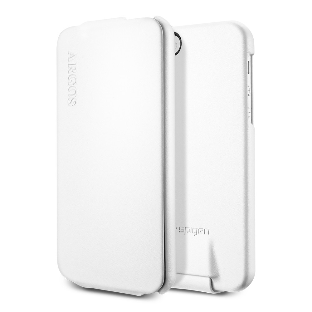 iphone_5_leather_case_argos-white_1.jpg