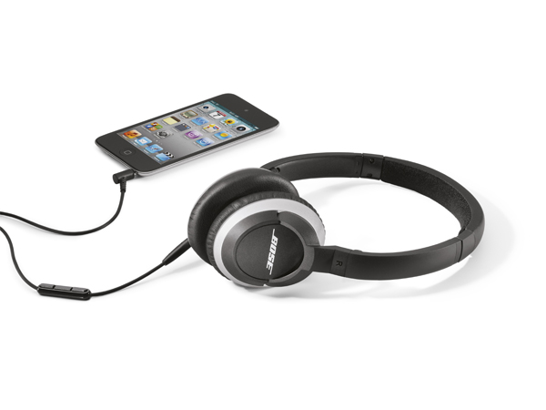 Bose_oe2i_headphones_017_HR.jpg