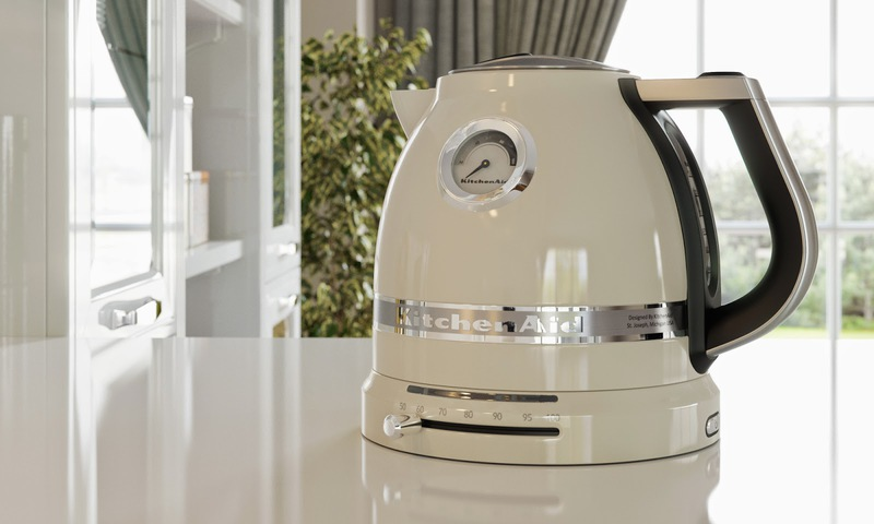 kitchenaid_2.800x600w.jpg