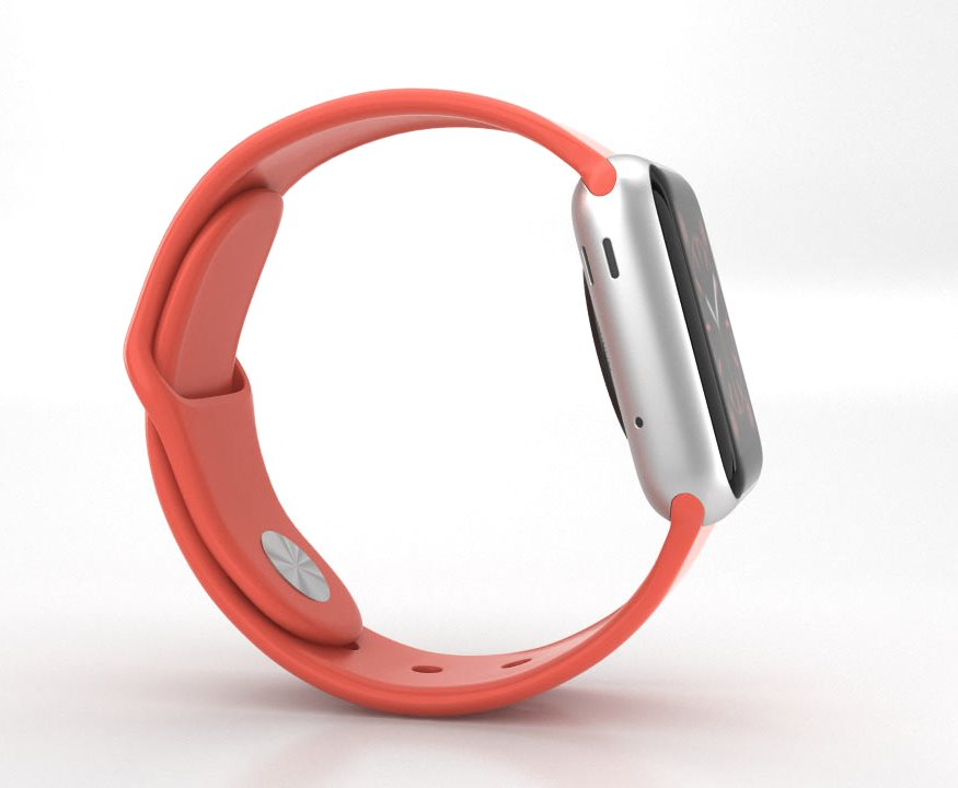 Apple_Watch_Sport_38mm_Silver_Aluminium_Case_with_Pink_Sport_Band