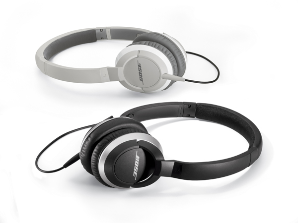 Bose_oe2_headphones_045_HR.jpg