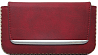 Pierre Cardin Horizontal Case UKP09 - чехол для iPhone 5/5S (Red)