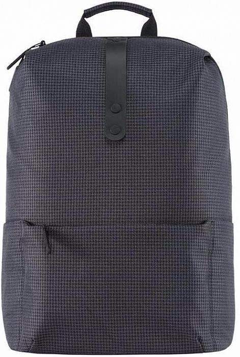Рюкзаки магазин на новослободском марко поло чемоданы