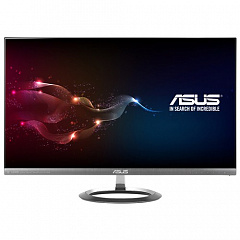 Купить Asus MX27AQ (90LM0140-B01670) - монитор (Space Gray-Black)