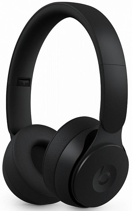 Beats Solo Bluetooth