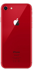Купить Смартфон Apple iPhone 8 256Gb Special Edition (PRODUCT)RED