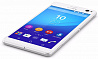 Смартфон Sony Xperia C4 Dual 16Gb (White)