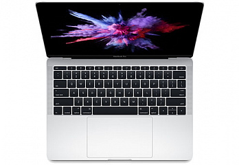 "Купить Apple MacBook Pro 13"" Retina, Intel Core i5 2.0Ghz, 8Gb, SSD 256Gb (MLUQ2RU/A)"
