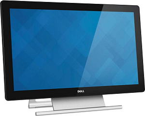 "Купить Монитор Dell S2240T 21,5"" TFT VA Touch (2240-7766)"