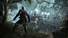 Assassin's Creed 4 Black Flag - видеоигра для Sony PlayStation 4