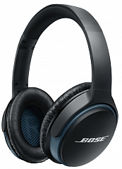 Купить Беспроводные наушники Bose SoundLink Around-Ear Wireless Headphones II (Black)