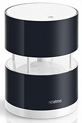 Купить Netatmo Wind Gauge (NWA01-WW) - анемометр для метеостанции (Black)