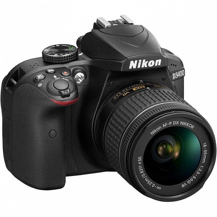 рынок продаж зеркальных фотоаппаратов блюменкранц опубликовала