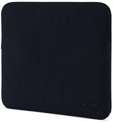 "Купить Incase Slim Sleeve with Diamond Ripstop (INPD100271-BLK) - чехол для iPad Pro 12.9"" (Black)"