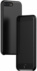 Купить Чехол Baseus Case Original LSR для iPhone 7/8 (Black)